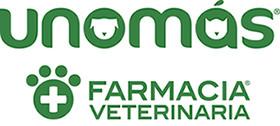 unomás - Nutrición y Salud Animal